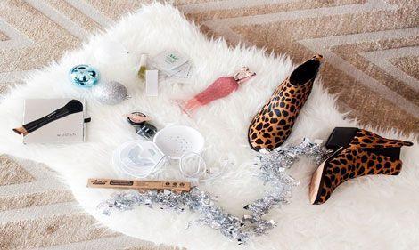 فهرست ضروری ترین کارها و وسایل مهمانی برای خانم ها