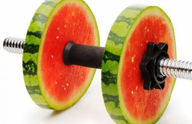 دانستنی های جالبی درباره هندوانه + روش تشخیص هندوانه رسیده