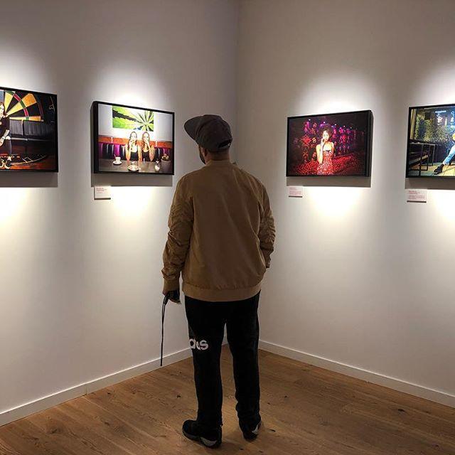 بیوگرافی سپهر خلسه و همسرش + عکس و اینستاگرام سپهر خلسه