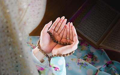 دعا برای شفای مریض | آیه ها و اسماء قرآنی شفا دهنده