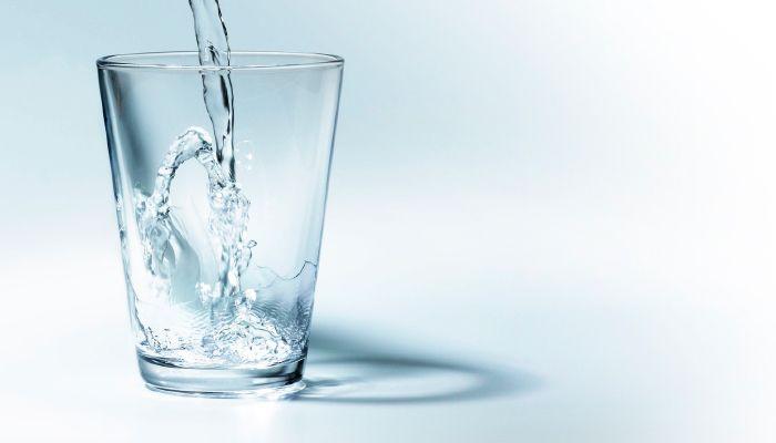 تعبیر خواب آب | تمام تعایبر دیدن آب در خواب (مجموعه کامل از انواع تعبیر خواب)