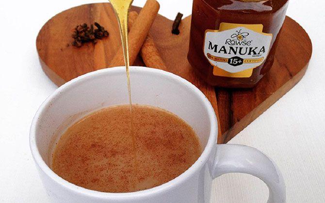 جالب ترین و عجیب ترین کاربردهای عسل برای بدن و سلامتی