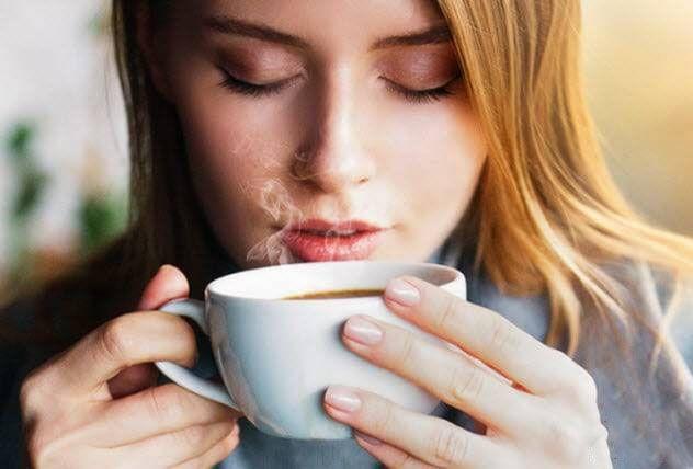 با اکستازی بیشتر آشنا شوید + مواد غذایی اعتیاد آور