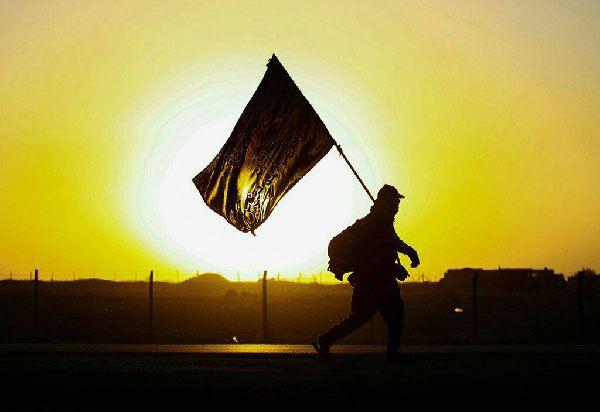 هزینه دریافت ویزای عراق در سال 97 + نکات مهم پیاده روی اربعین 1397