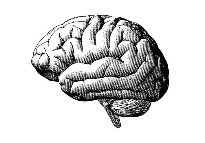 علمی و دانستنی ها (حقایق عجیب و آمارهایی که باعث تعجب شما می شوند)
