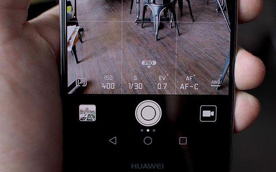 ترفندهایی برای عکاسی حرفه ای با موبایل | با گوشی همراه خود بهترین عکس ها را  بگیرید