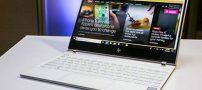 معرفی بهترین لپ تاپ های سال 2018 با طول عمر بالا