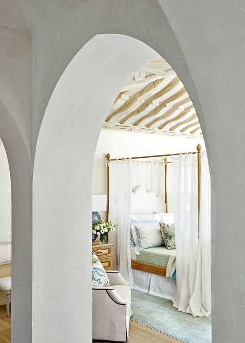 ایده های زیبا و جذاب برای دکوراسیون داخلی منزل