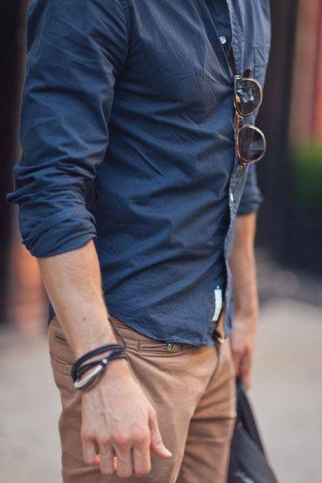مدل های تیپ و استایل پاییزی مردانه + راهنمای ست لباس مردانه پاییز