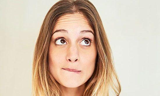 همه چیز درباره عادت ماهیانه زنان | قاعدگی یا پریود چیست؟