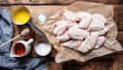 روش های مختلف تهیه بال مرغ | فِر، ماهیتابه، باربیکیو | آموزش انواع درست کردن بال مرغ
