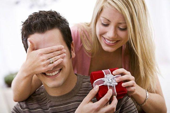 خصوصیات زن جذاب از دیدگاه آقایان | خانم های جذاب چگونه اند؟