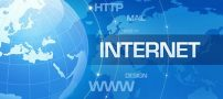 دانستنی هایی جالب و مفید درباره اینترنت و جهان آنلاین