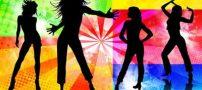 فواید رقصیدن برای بدن و روح | تاثیر رقص بر سلامتی و روحیه