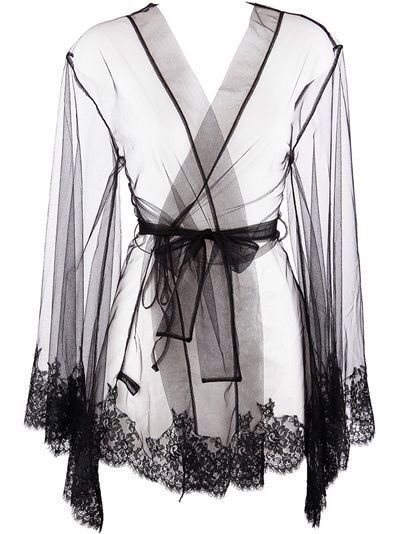 زیباترین مدل های لباس خواب و لباس زیر عروس 2019 | شب اول عروسی