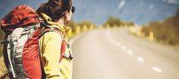 تعبیر خواب سفر و رانندگی | نشانه ها و تعابیر معتبر