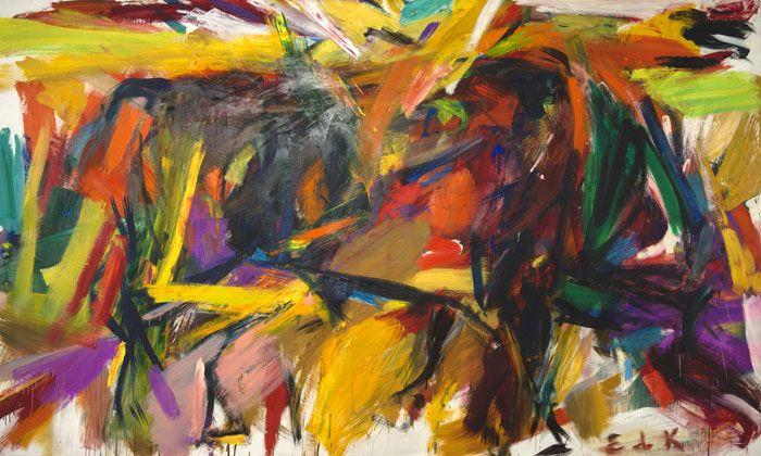 معرفی انواع سبک های نقاشی به همراه عکس (آموزش کامل انواع هنر نقاشی)