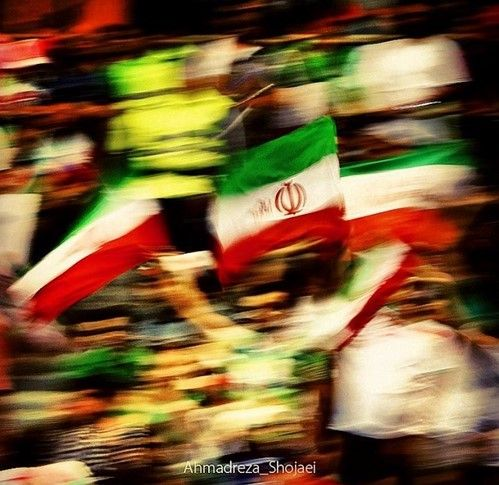 خبرهای هنرمندان و بازیگران معروف ایرانی در اینستاگرام (497)