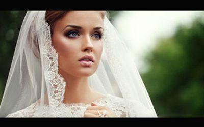 تعبیر خواب لباس عروس و لباس زیر | تعبیر دیدن انواع لباس زنانه در خواب