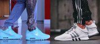 بهترین مدل های کفش اسپرت مردانه 2019 + راهنمای انتخاب و ست کردن