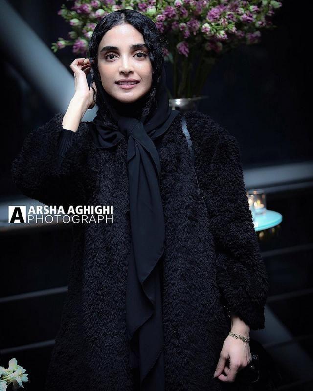 زیباترین بازیگران زن ایرانی vs زیباترین بازیگران زن ترکیه ای