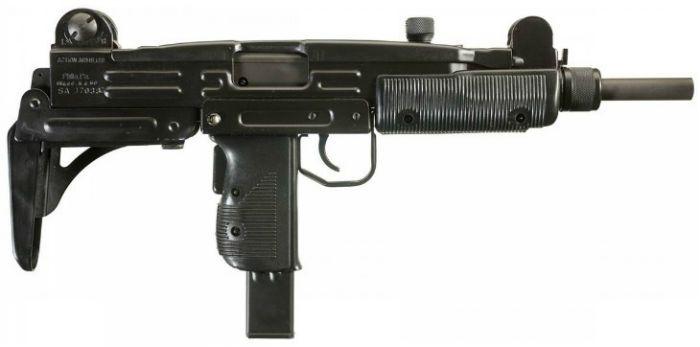 معرفی قوی ترین سلاح های انفرادی + اسلحه های عجیب جاسوس ها