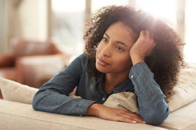 بعد از شکست عشقی و عاطفی چه کنیم؟ | ناراحت و برطرف کردن شکست عشقی