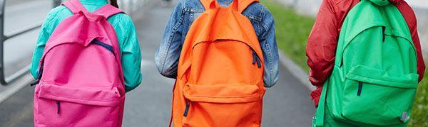 راهنمای خرید لوازم مدرسه برای دانش آموزان و کلاس اولی ها
