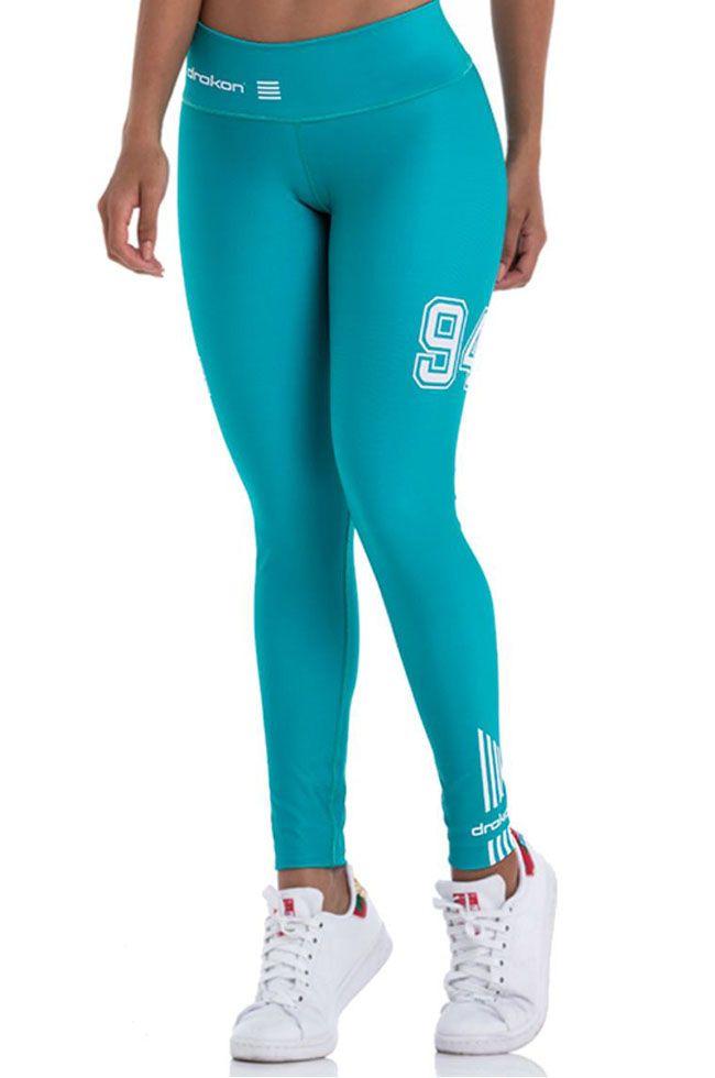 بهترین مدل های لگ ورزشی زنانه و دخترانه در رنگ های متنوع + نکات خرید لگ