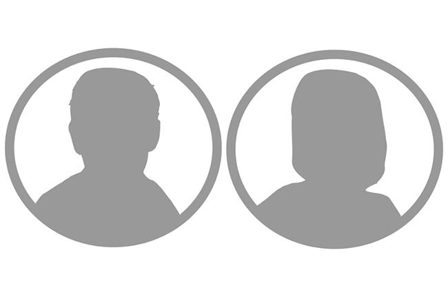چگونه عکس پروفایل خاص بسازیم + شخصیت شناسی عکس پروفایل