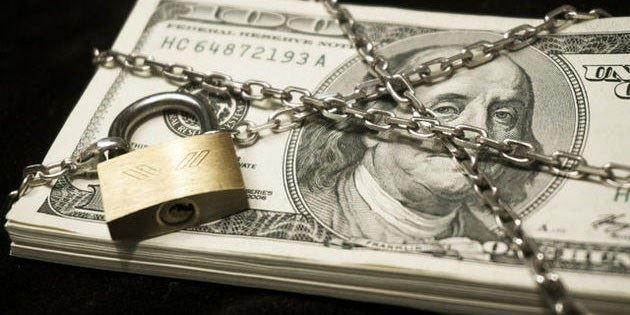 سایت سامانه نیما چیست ؟ | سایت سامانه نیما برای خرید ارز دلار