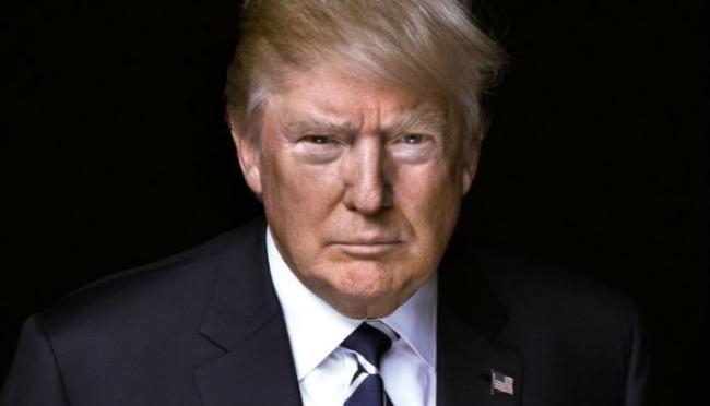 اینستاگردی با دونالد ترامپ + رازهایی درباره رئیس جمهور ایالات متحده آمریکا