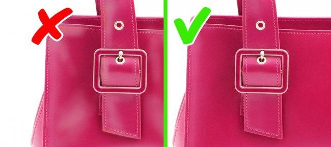 ترفندهای تشخیص کیفیت لباس | نکات کلیدی در خرید انواع لباس