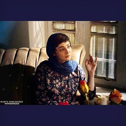 بیوگرافی ویدا جوان و همسرش بازیگر معروف ایرانی + اینستاگرام و عکس های ویدا جوان