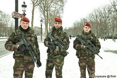 لیست جدید قوی ترین ارتش های جهان در سال 97 و 2018