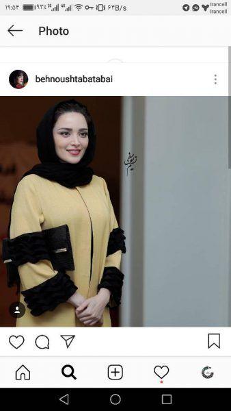 چه کسانی بیشترین فالوور اینستاگرام در جهان و ایران را دارند؟ لیست جدید