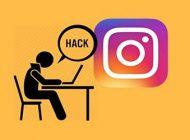 چگونه از هک شدن اینستاگرام جلوگیری کنیم؟ + ترفندهای اینستاگرامی