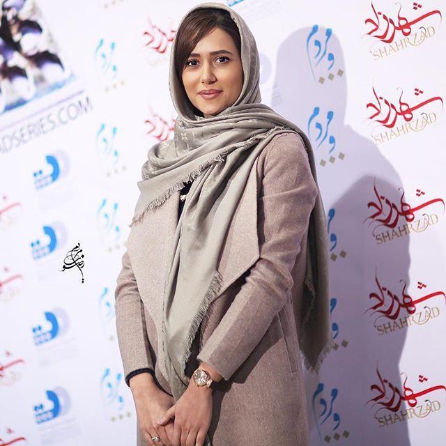 گالری داغ و جذاب عکس های بازیگران و سوپراستارهای ایرانی