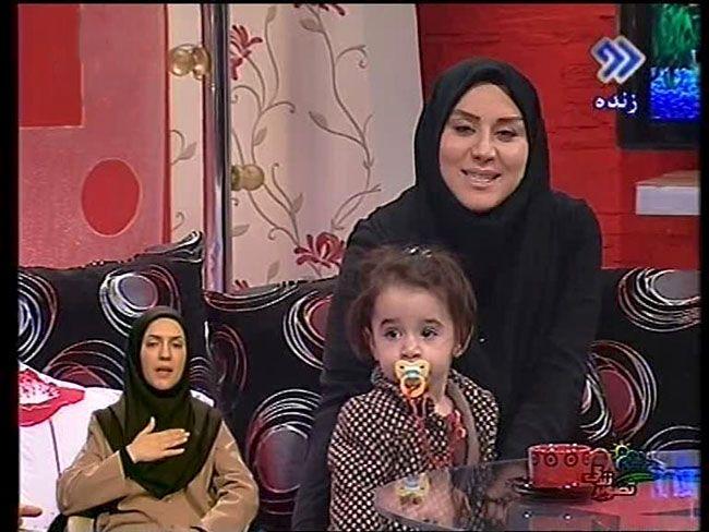 بیوگرافی کامل رضا رشیدپور و همسرش نغمه مهرپاک + عکس رشیدپور