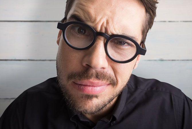 نحوه قضاوت از روی ظاهر و بر اساس چهره | شخصیت شناسی