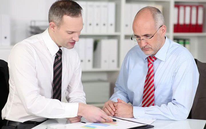 راهکارهایی موثر برای بهبود وضع شغلی و محیط کاری