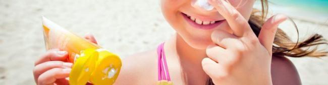 درمان خشکی پوست در پاییز + نکات مراقبت از پوست در فصل پاییز