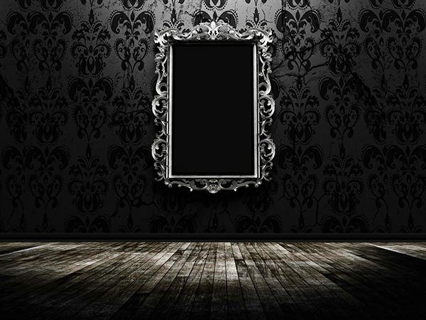 تعبیر خواب آینه + تعبیر خواب شکستن آینه (آموزش انواع تعبیر خواب)