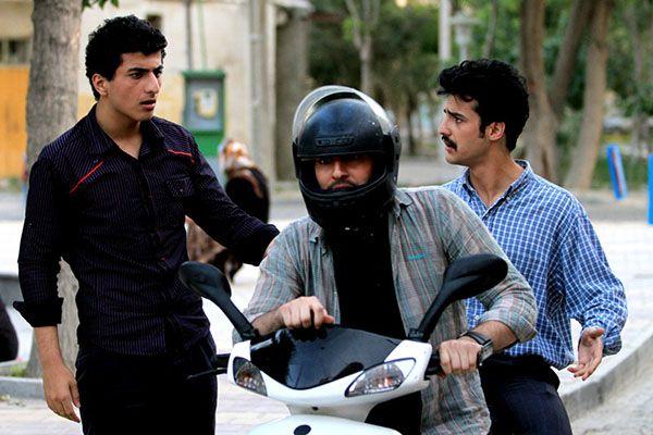 بیوگرافی محمدرضا ژاله و همسرش + مصاحبه و اینستاگرام و عکس های محمدرضا ژاله