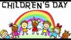 متن های زیبا برای روز کودک + اس ام اس و عکس های مناسبتی روز کودک