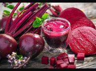 خواص لبو برای بدن و سلامتی   خوردنی محبوب در فصول سرد