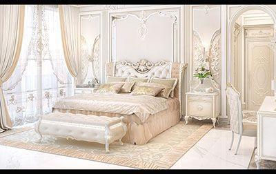مدل روتختی عروس | زیباترین مدل ها از سلطنتی تا مدرن در انواع طرح های شیک