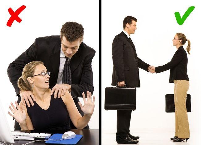 رفتارهایی که قضاوت دیگران در مورد شما را خراب می کند