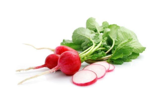 بهترین و مفیدترین گیاهان دارویی به همراه خواص آنها +عکس و انواع گیاهان دارویی