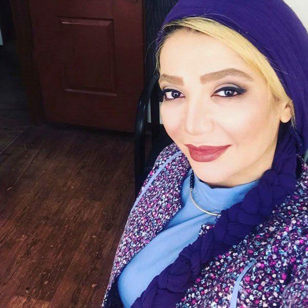 اسامی بازیگران سریال ممنوعه + عوامل سریال و عکس